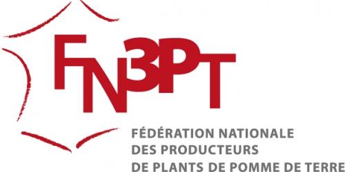 logotype FN3PT