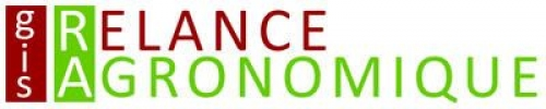 logo GIS Relance Agronomique