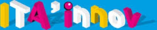 logo ITA'Innov