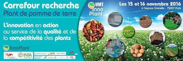 bannière carrefour plant 2016