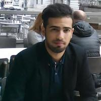 Samir Rezki