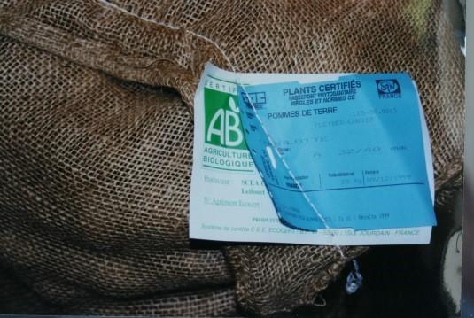 certificat_plant_bio
