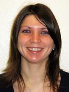 Angélique Laurent