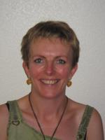 Le Roux Anne Claire