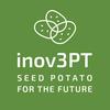 logo inov3PT 2020
