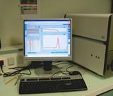 Test PCR temps réel