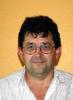 Roland Pellé