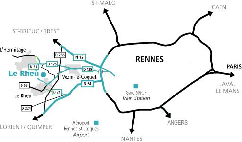 Plan-Acces-Rennes copie