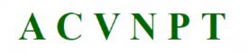 ACVNPT Association de Créateurs de Variétés Nouvelles de Pomme de Terre